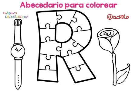 Abecedario para colorear (19)