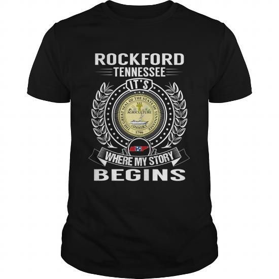 Rockford, Tennessee My Story begins #name #tshirts #ROCKFORD #gift #ideas #Popular #Everything #Videos #Shop #Animals #pets #Architecture #Art #Cars #motorcycles #Celebrities #DIY #crafts #Design #Education #Entertainment #Food #drink #Gardening #Geek #Hair #beauty #Health #fitness #History #Holidays #events #Home decor #Humor #Illustrations #posters #Kids #parenting #Men #Outdoors #Photography #Products #Quotes #Science #nature #Sports #Tattoos #Technology #Travel #Weddings #Women