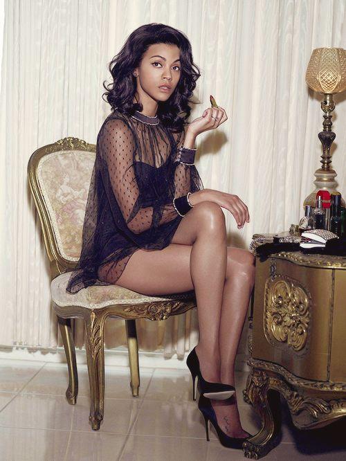 1515 Besten Crossed Legs At Home Bilder Auf Pinterest -9623