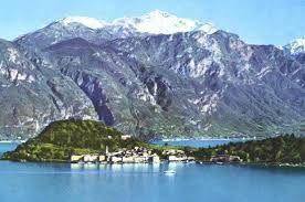 bellagio lake como - Google Search