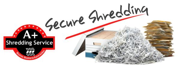 Our Secure shredding service in Chelsea Massachusettsprovides secure, certified documentshredding services thatare a MUST for compliance with data protection and identity theft laws. In addition to being compliant with Massachusetts State, Federal Laws and Regulations, destroying sensitive documents that are no longer being used is vitalfor keepingcompany and personal information private. Http://lowellpapershredding.com