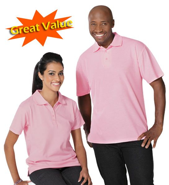 Brand Innovation Golf Shirts South Africa
