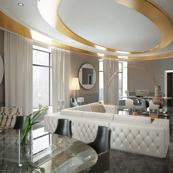 Hotel Club Beijing China   Visionnaire Home Philosophy