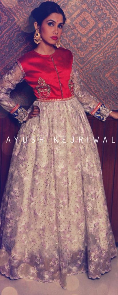 By Ayush Kejriwal For purchases email me at ayushk@hotmail.co.uk or what's app me on 00447840384707 #sarees,#saris,#indianclothes,#womenwear, #anarkalis, #lengha, #ethnicwear, #fashion, #ayushkejriwal,#Bollywood, #vogue, #indiandesigners ,#handmade, #britishasianfashion, #instalove, #desibride, #bollywoodfashion, #aashniandco, #perniaspopupshop, #style ,#indianbeauty, #classy, #instafashion, #lakmefashionweek, #indiancouture, #londonshopping, #bridal, #allthingsbridal, #statementpieces, #we