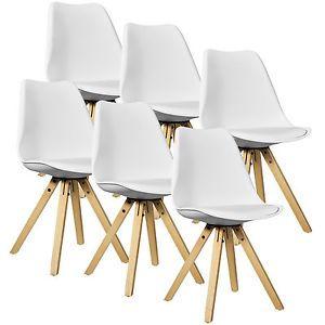 weiße stühle esszimmer auflisten abbild der ecccdeffbed