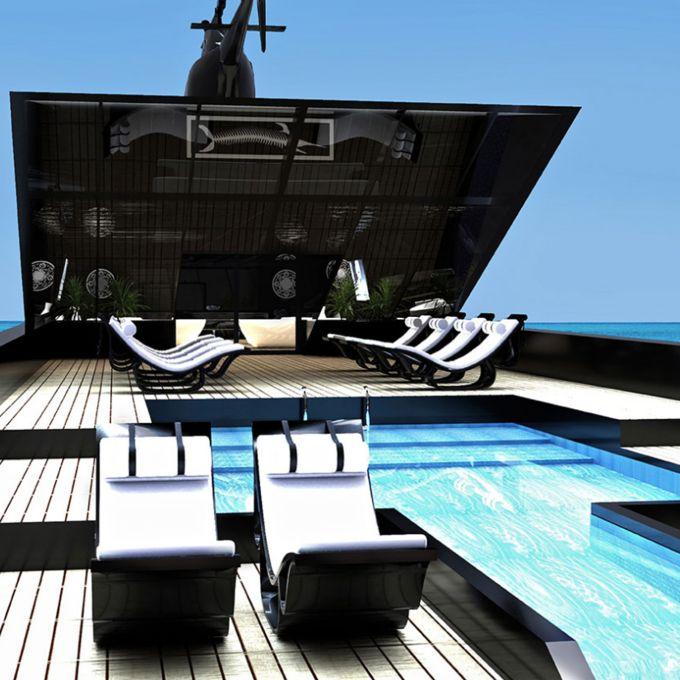 tour-black-swan-worlds-most-elegant-superyacht-02.png