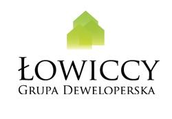 Łowiccy Grupa Deweloperska specjalizuje się w realizacji inwestycji mieszkaniowych i użytkowych o wysokim standardzie wykonania.   Do budowy stosujemy nowoczesne technologie w połączeniu z tradycyjnymi materiałami, co pozwala nam zachować trwałość, estetykę i funkcjonalność obiektów.   Oprócz inwestycji deweloperskich zrealizujemy Twój wymarzony dom lub budynek użytkowy.   Nasz zespół to ludzie doświadczeni w branży budowlanej, którzy zarządzanie projektami budowlanymi traktują z pasją.