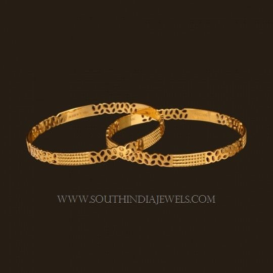 gold-bangle-design-for-daily-use-3.jpg (540×540)