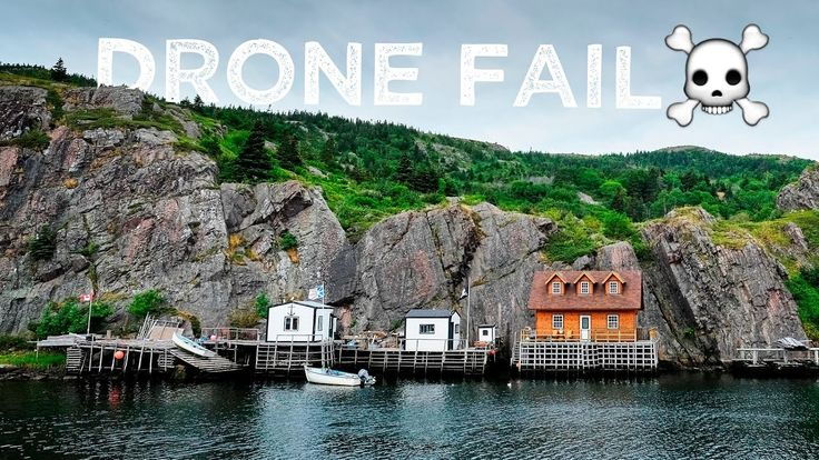 #VR #VRGames #Drone #Gaming Drone fail in St. John's, Newfoundland drone a vendre, drone accessories, drone accident, drone action 360, drone amazon, drone amazon.ca, drone ambulance, drone app, drone applications, drone attacks, drone backpack, drone bag, drone battery, drone battery life, drone bee, drone best buy, drone best buy canada, drone brands, drone business, drone calgary, drone camera, drone canada, drone canada law, drone car, drone companies, drone controller,