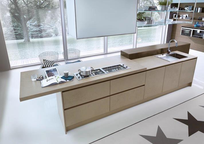 22 melhores imagens de tampos de cozinha em silestone e dekton silestone and dekton kitchen. Black Bedroom Furniture Sets. Home Design Ideas