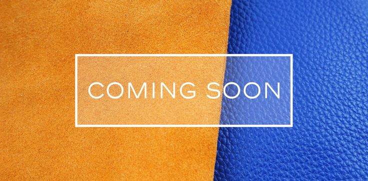 Minutiae Luxury Leather Bags and accesories. Australian Design, European Leather, Hand Constructed by Artisans. Coming Soon @minutiae_au #minutiae #leather #Australian #luxury