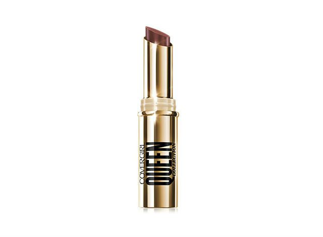 Queen Stay Luscious Lipstick - COVERGIRL