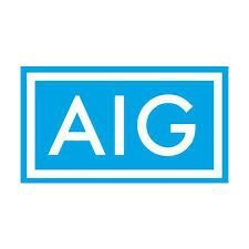 Aig Auto Insurance >> Aig Auto Insurance Login Online Aig Auto Insurance Bank
