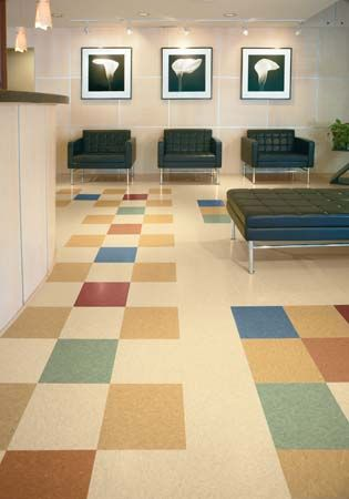 At Fresh Cleanings Services, we offer professional solutions for tile and grout cleaning Sydney and all suburbs. Our cleaners are highly skilled and expert.  Fresh Cleaning Services, Sydney offer you, the customer a 100% Service assurance for you to experience completely satisfied with your clean. Call today for tile and grout cleaning on 1300 095 443.