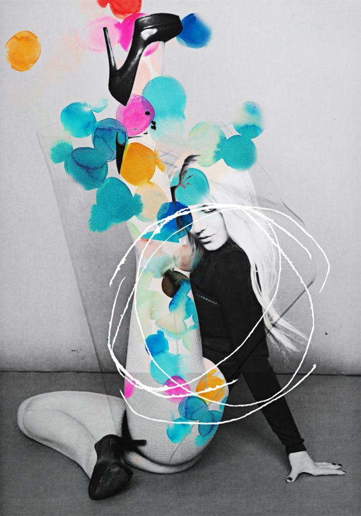 MORE about: http://graphicmixedmedia.altervista.org/suono-e-volume-bernhard-handick/