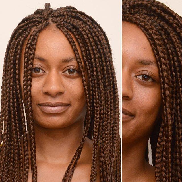 rasta coiffure africaine tresse meche   coiffure africaine