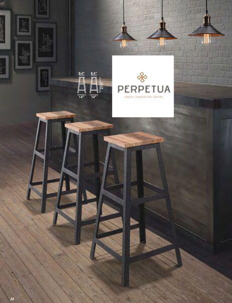 M s de 25 ideas incre bles sobre sillas para bar en for Sillas bar muebles y accesorios