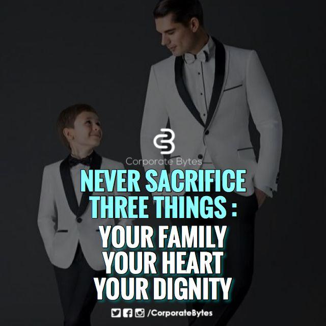 #money #goal #work #want #millionaire #hardwork #success #attitude #positive #life #corporatebytes #motivation #inspiration #confidence #love #relationship #hustle #corporate #lifestyle #grind #business #entrepreneur