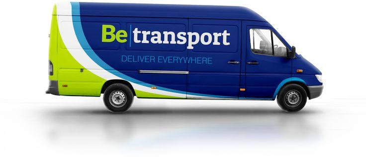 Criação de sites para transportadoras-distribuição-frotas | Siteiria criação de sites - Sites para empresas
