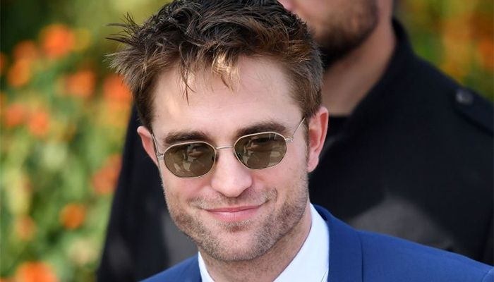 Robert Pattinson Net Worth - How Wealthy is the Actor Now?  #networth #RobertPattinson http://gazettereview.com/2017/08/robert-pattinson-net-worth-wealthy-actor-now/