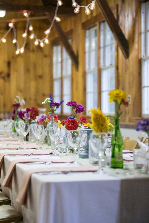 665 best rustic wedding table decorations images on pinterest rustic wedding tables junglespirit Gallery
