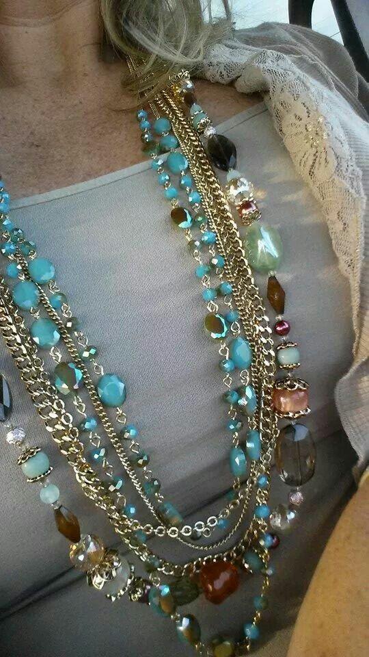 Belize & Shades of Chic #premierdesigns online catalog http://robynrooks.mypremierdesigns.com access code: Robyn