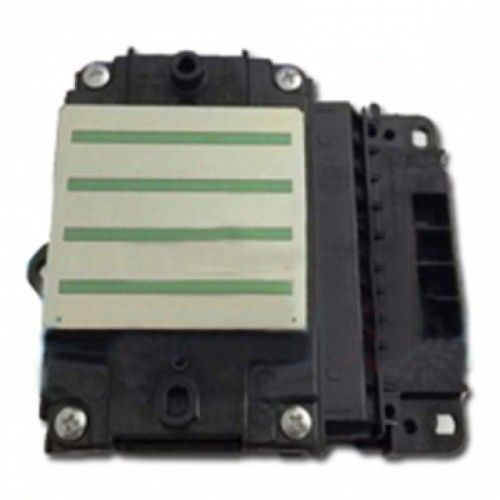 For sale Original Epson 5113 Printhead with price $199 only at Armaneda.com