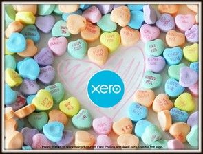 Xero Centric Professionals are converting in numbers that are getting interesting. #Xero #Accounting #Bookkeepers