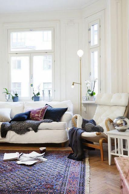 17 best images about living room on pinterest beige living rooms floor lamps and wood tv stands. Black Bedroom Furniture Sets. Home Design Ideas