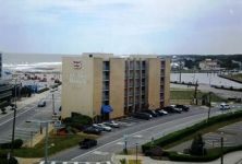 virginia beach oceanfront hotels cheap | Virginia Beach: Cheap Hotels in Virginia Beach