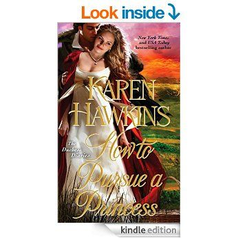 47 best karen hawkins images on pinterest karen oneil how to pursue a princess the duchess diaries book 4 kindle edition by fandeluxe PDF