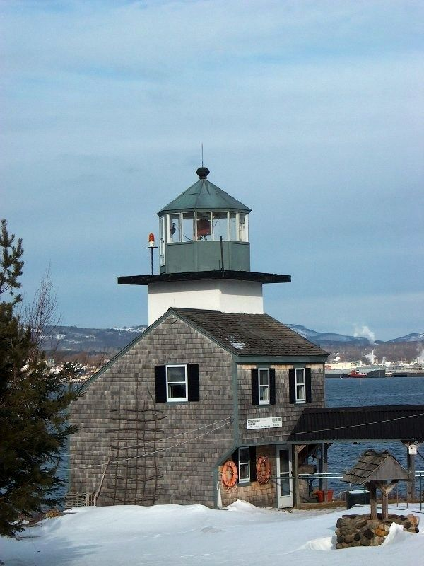 636 Best Images About Lighthouses On Pinterest Rhode
