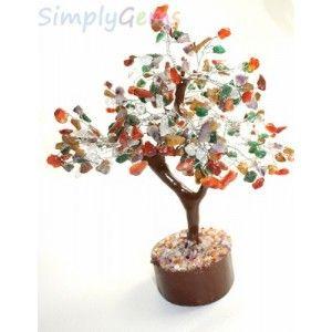 Mix Tree Large - 020