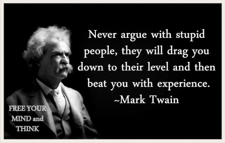 : Beats, Thoughts, Inspiration, Mark Twain Quotes, So True, Truths, Stupid People, Marktwainquotes, True Stories