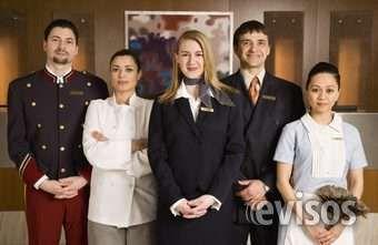 Empleos hoteleros y oportunidades de empleo actuales Shady Grove Hotel ofrece una variedad de emocionantes posi .. http://bogota-city.evisos.com.co/empleos-hoteleros-y-oportunidades-de-empleo-actuales-id-486431