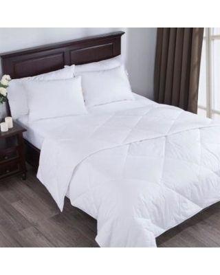awesome Perfect Lightweight Duvet Insert 53 On Small Home Decoration Ideas with Lightweight Duvet Insert