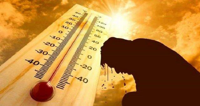 طقس حار من يوم الثلاثاء إلى الأحد بعدد من أقاليم وعمالات المملكة