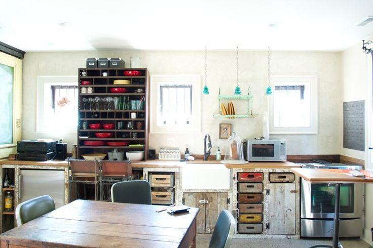 23 Best P N Images On Pinterest Danishes Furniture