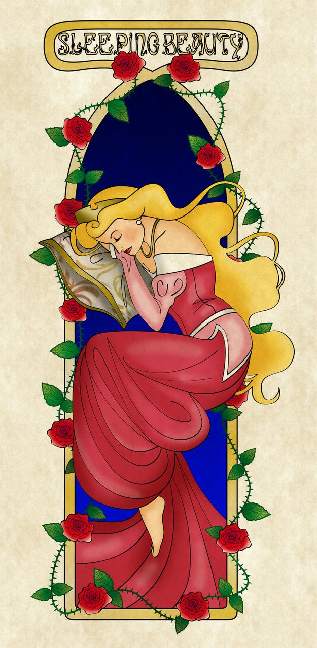 Disney princess coloring vanity case - Aurora Sleeping Beauty Hand Sketch And Digital Watercolours U Can Buy Exclusive Smartphone Cases With This Illustration And Many Others By Me On Www