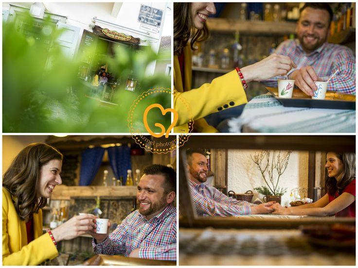 Grazmel Wedding Photography, Engagement session,pre wedding, jegyes fotózás, esküvői fotós   © http://www.grazmel-photography.com/