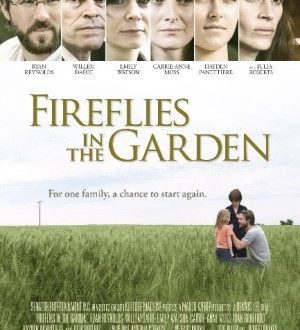 Fireflies in the Garden 2008 watch online hollywood 3D movies - Hd Movies & Videos