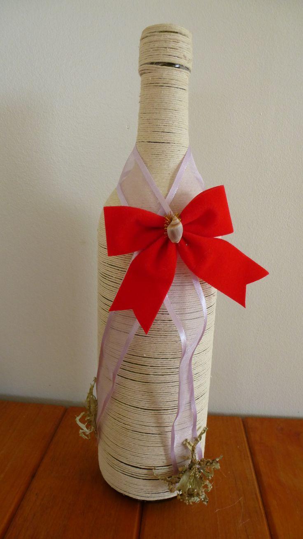 Nina`s school holiday craft