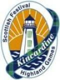 #Kincardine #ScottishFestival - Friday, July 7, 2017. Line-up includes #NatalieMcMaster, #DonnellLeahy & Kids, #TheTrews, #Albannach, Bessie and The Zinc Buckets, #ScreamingOrphans, #TheMudmen and more...