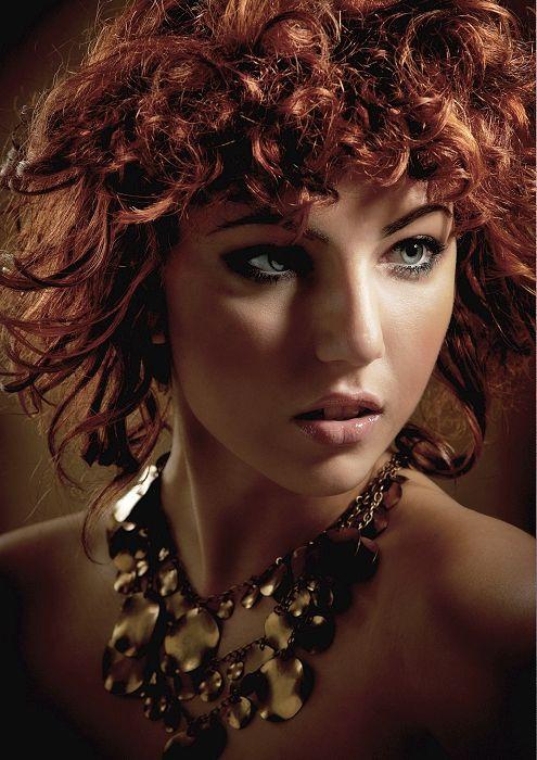 Hair Machine medium brown Hairstyles