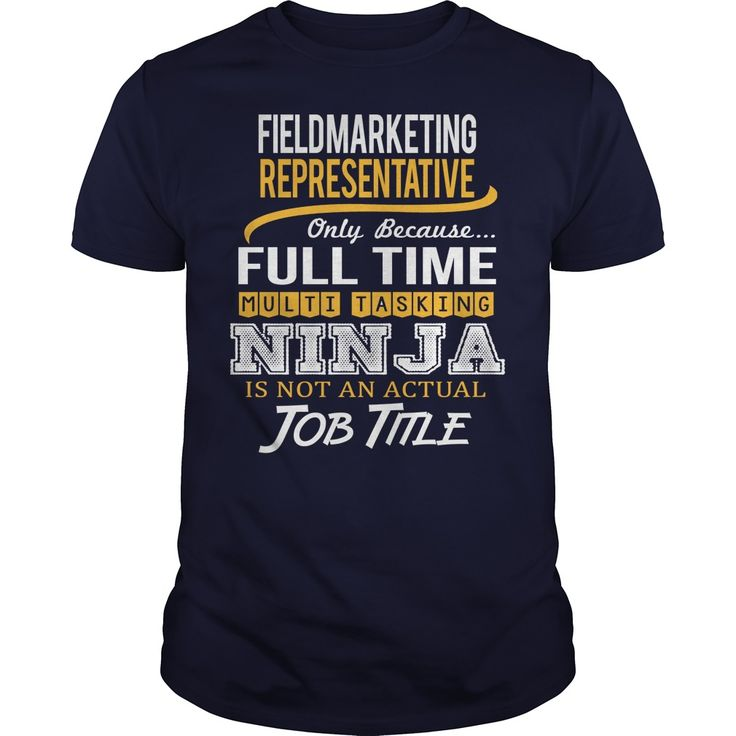 Awesome Tee For Field Marketing Representative T-Shirts, Hoodies. VIEW DETAIL ==► https://www.sunfrog.com/LifeStyle/Awesome-Tee-For-Field-Marketing-Representative-122919005-Navy-Blue-Guys.html?id=41382
