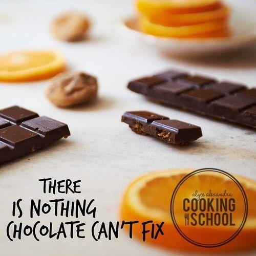 Happy Friday! #love #chocolate