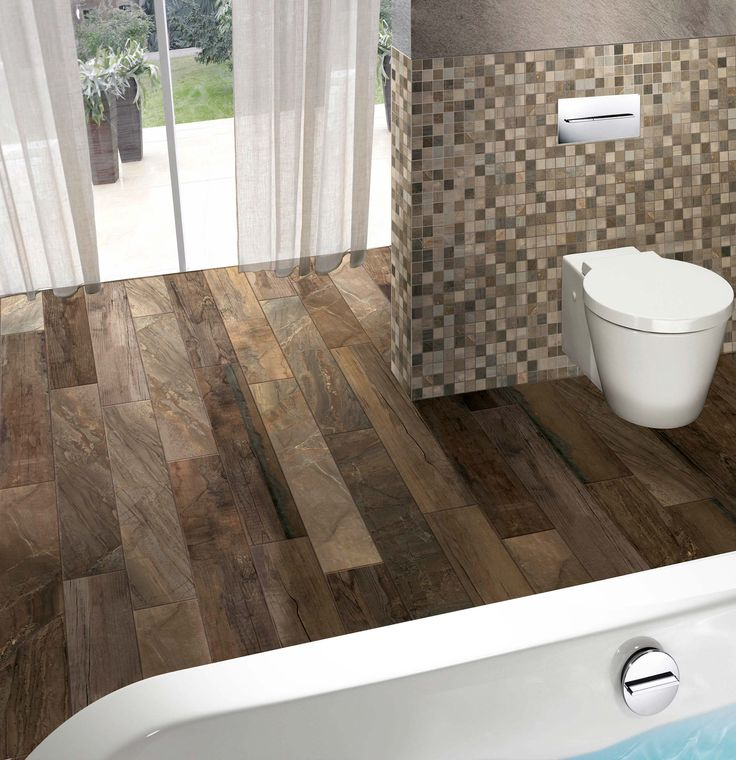 20 best infinity by ceramiche brennero images on pinterest for Ceramiche brennero