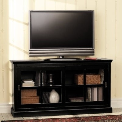 This is a great idea for re-purposing the dresser we just found to turn it into a tv cabinet!