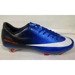 Sepatu Sepakbola Nike Mercurial Vapor 9