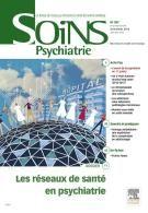 Soins Psychiatrie - Vol 34 - n° 287 - EM|consulte